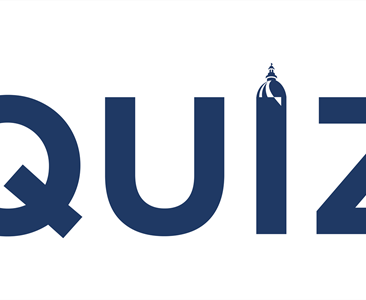 Test your state news knowledge by taking the CNI weekly news quiz!