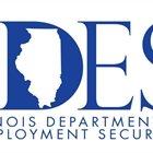 State employment agency hit in nationwide fraud scheme