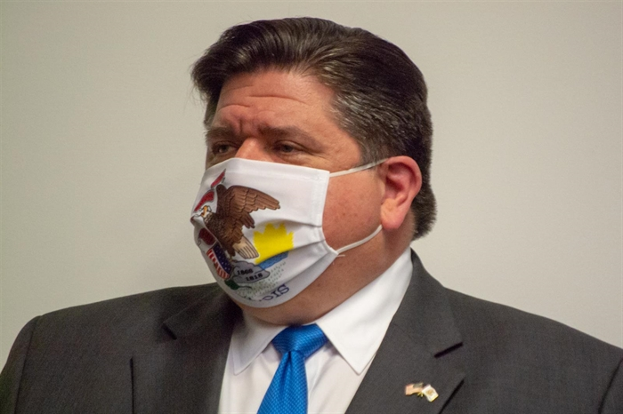 New $5M state ad campaign to promote masks as virus positivity rate hits 4 percent