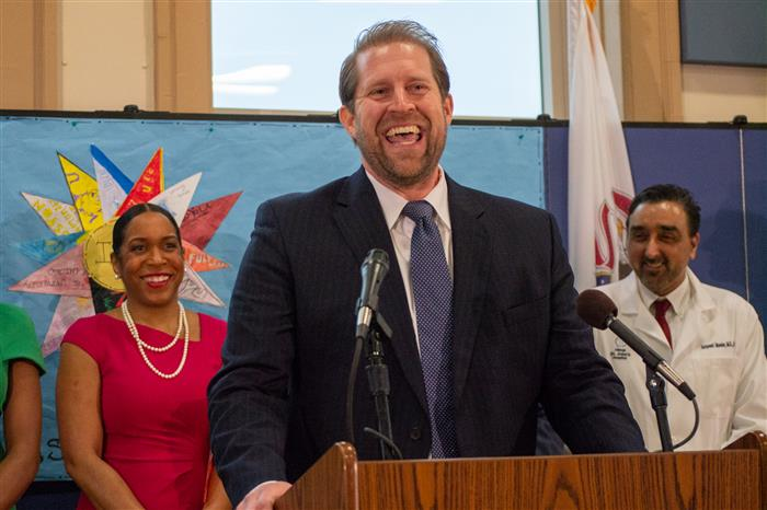Illinois pushes for digital equity with new broadband investments