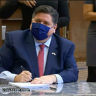 Pritzker signs education equity bill into law