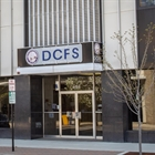 Lawyers to seek enforcement of decades-old DCFS consent decree