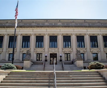 Illinois Supreme Court ruling grants Decatur man certificate of innocence