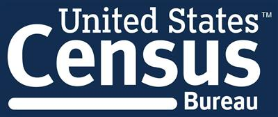Illinois could lose extra congressional seat, billions of dollars if residents dodge census