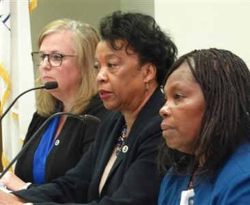 State higher education officials defend Pritzker's proposed budget increase