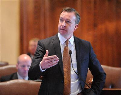 Senate Education Committee advances e-learning compromise