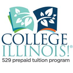 Lawmakers asked to give 'full faith and credit' to College Illinois savings plan