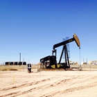 Environmental groups push again for 'fracking' transparency