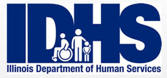 IDHS announces office closures, staff reductions