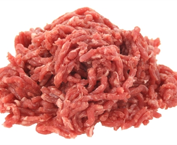 UPDATED: Coronavirus tests meat supply chain as farm groups keep food on shelves