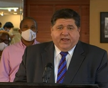 Pritzker instructs agency leaders to prepare for cuts of 5-10 percent