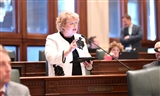 REP. TERRI BRYANT FILE PHOTO
