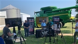 ILLINOIS FARM BUREAU PRESSER 070720